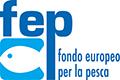 logo fondo europeo per la pesca